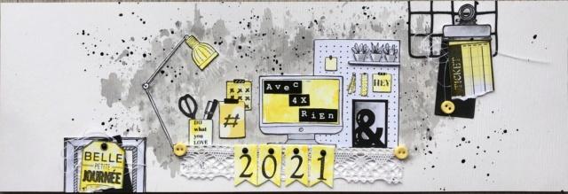 Allez, c'est parti pour une nouvelle année ! - Page 3 38bf9710