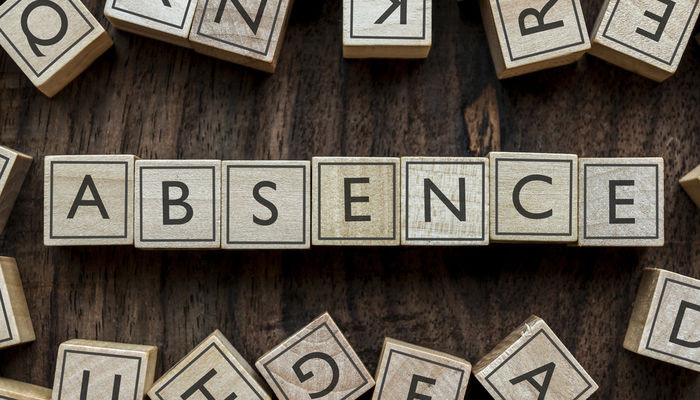 Absences Thumb_10