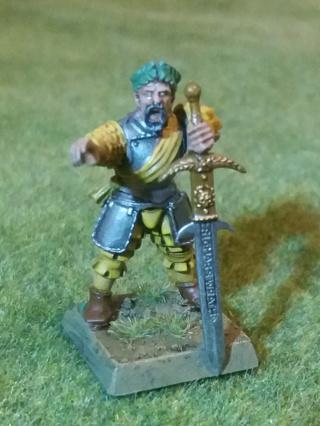 L'Armée du Comte Fou d'Averland Champi11