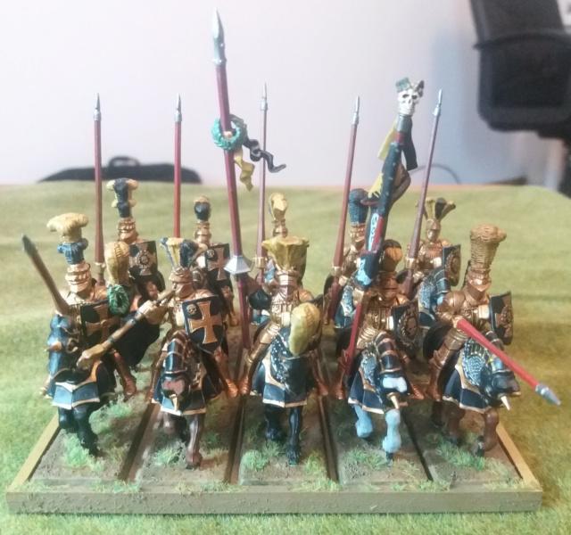 L'Armée du Comte Fou d'Averland Chev_110