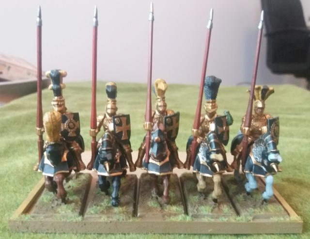 L'Armée du Comte Fou d'Averland Chev_510
