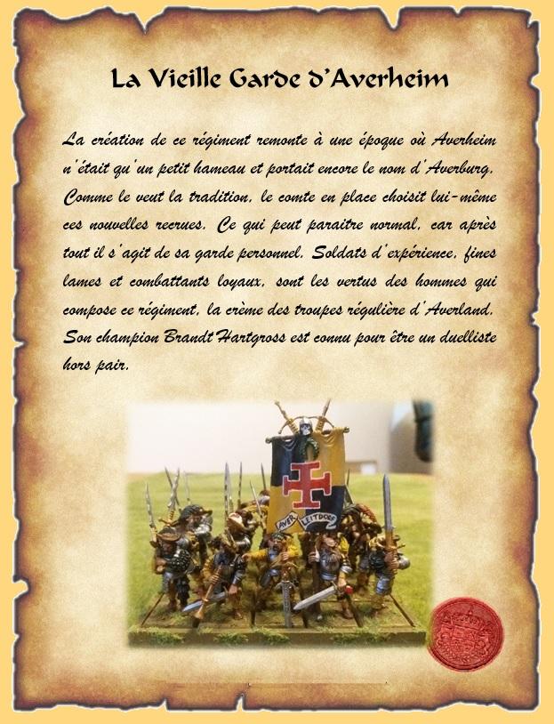 L'Armée du Comte Fou d'Averland La_vie11