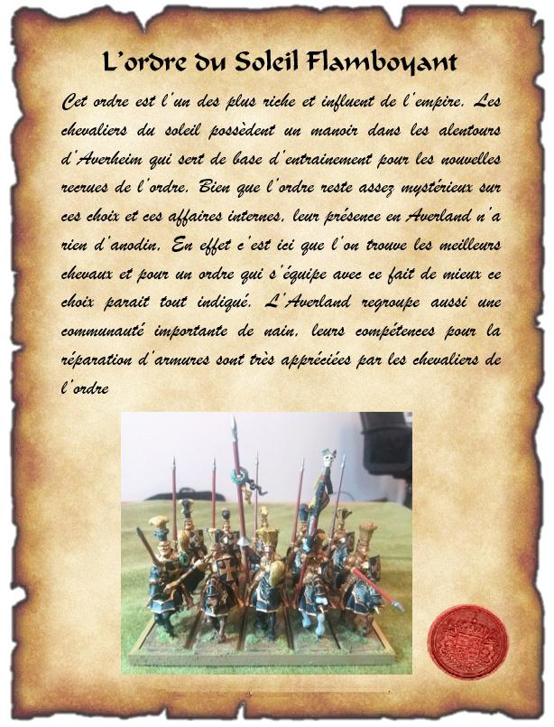 L'Armée du Comte Fou d'Averland Les_ch11