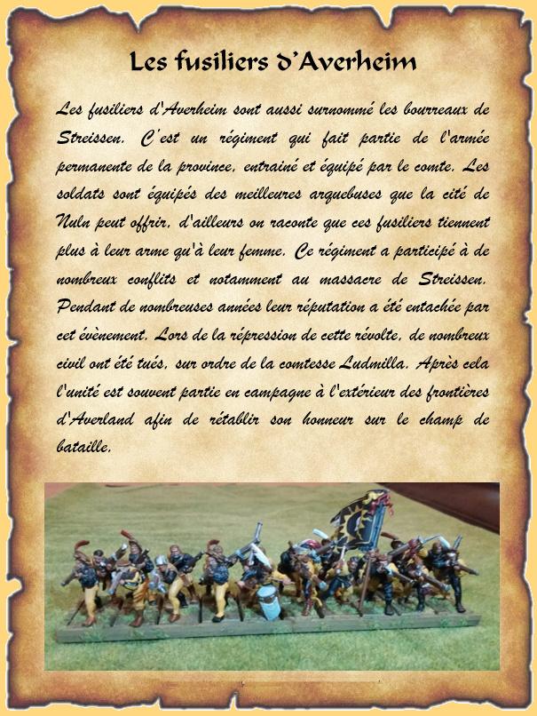 L'Armée du Comte Fou d'Averland Les_fu11