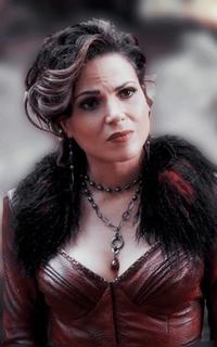 Livia Torth