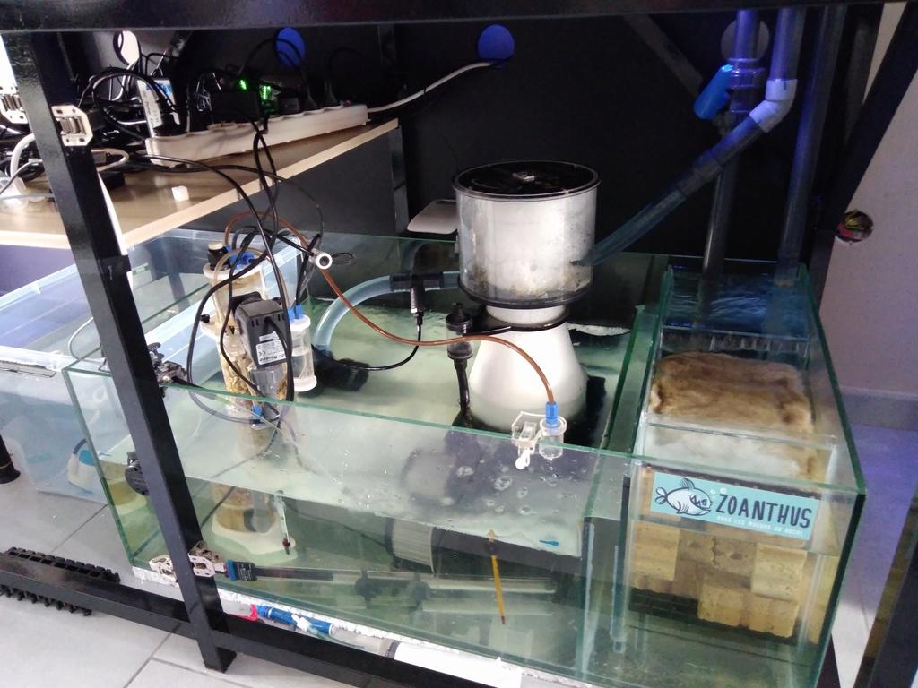 700 litres à kuku Img_2011