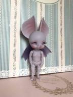 V/E Midnoir- Cosmos dolls Bastian- Dollstown- Batty Boo ETC. 5b63ca10