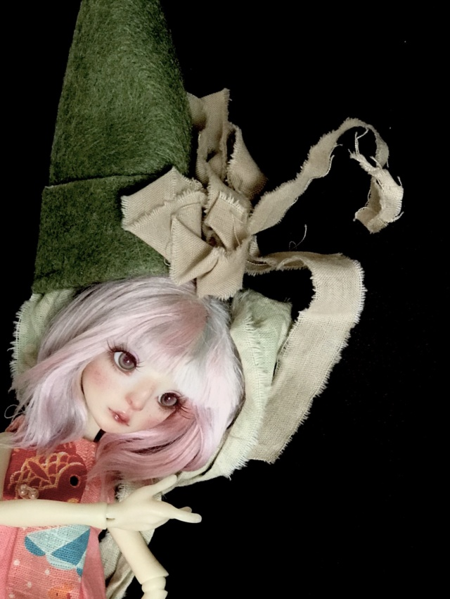 V/E Midnoir- Cosmos dolls Bastian- Dollstown- Batty Boo ETC. D42b8f10