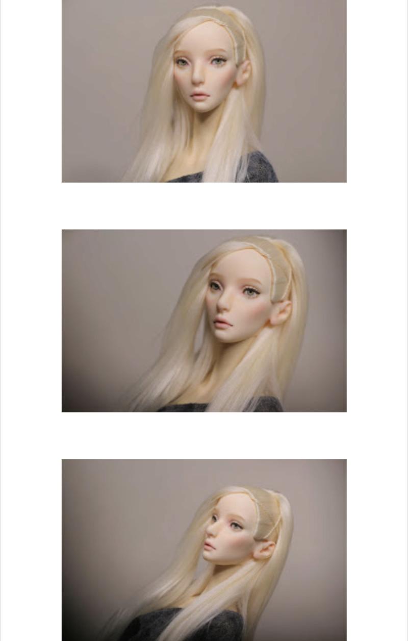 V/E Midnoir- Cosmos dolls Bastian- Dollstown- Batty Boo ETC. D953d310