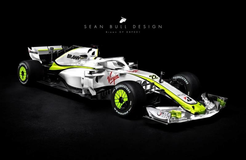 [F1] Ross Brawn Ba7bnf10