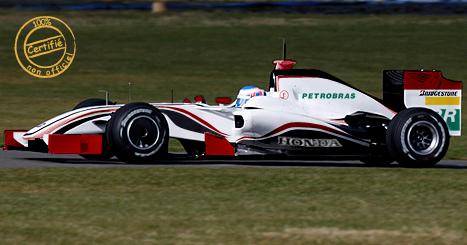 [F1] Ross Brawn Honda_10