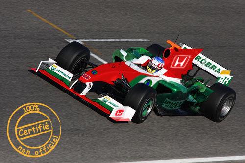 [F1] Ross Brawn Honda_11