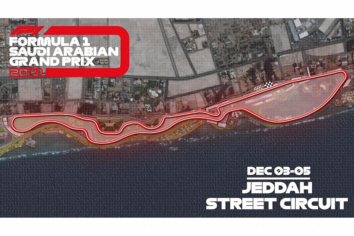 Les circuits - Page 35 Jeddah10