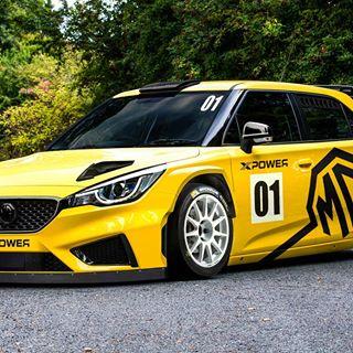 WRC News... - Page 19 Mg3_wr10