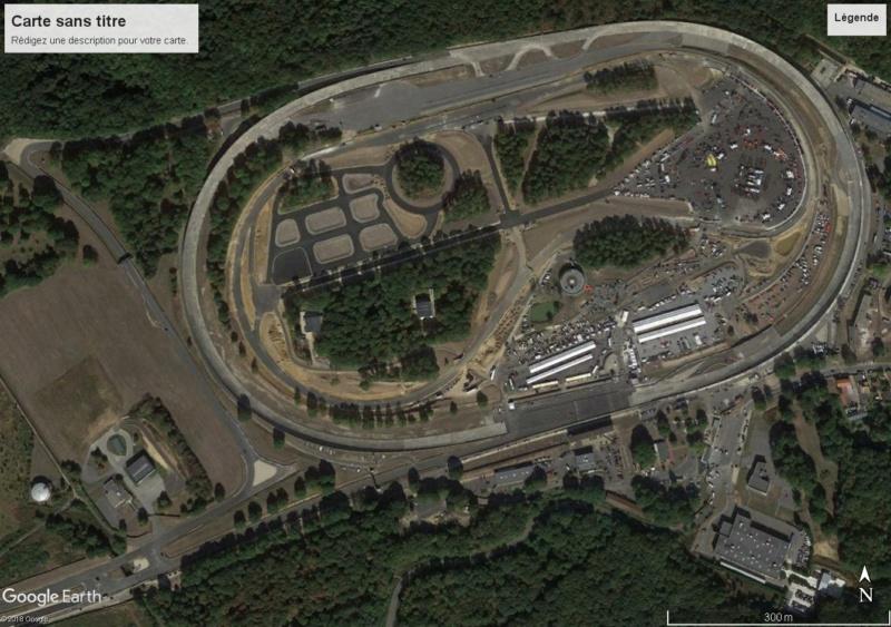 Courses circuit en France - Page 2 Montlh10