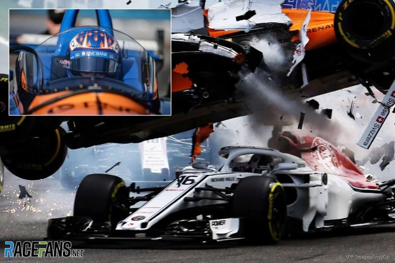 F1 vs Indycar - Page 2 Racefa10