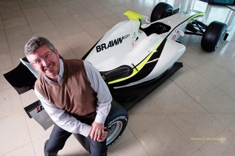 [F1] Ross Brawn Ross_b10