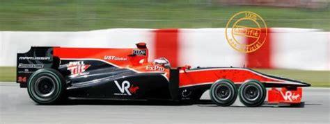 [F1] Manor - Page 5 Virgin10