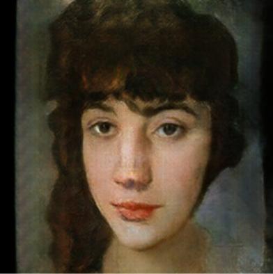 votre portrait à partir de peintures et d'intelligence artificielle  Captur23