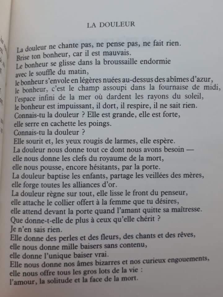 Les plus beaux poèmes - Page 62 Receiv10