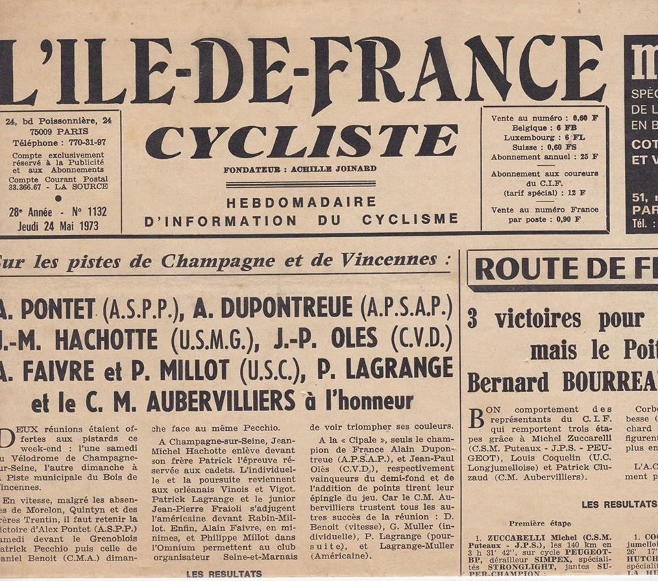 Le passé du vélo en Vrac. - Page 26 44773910
