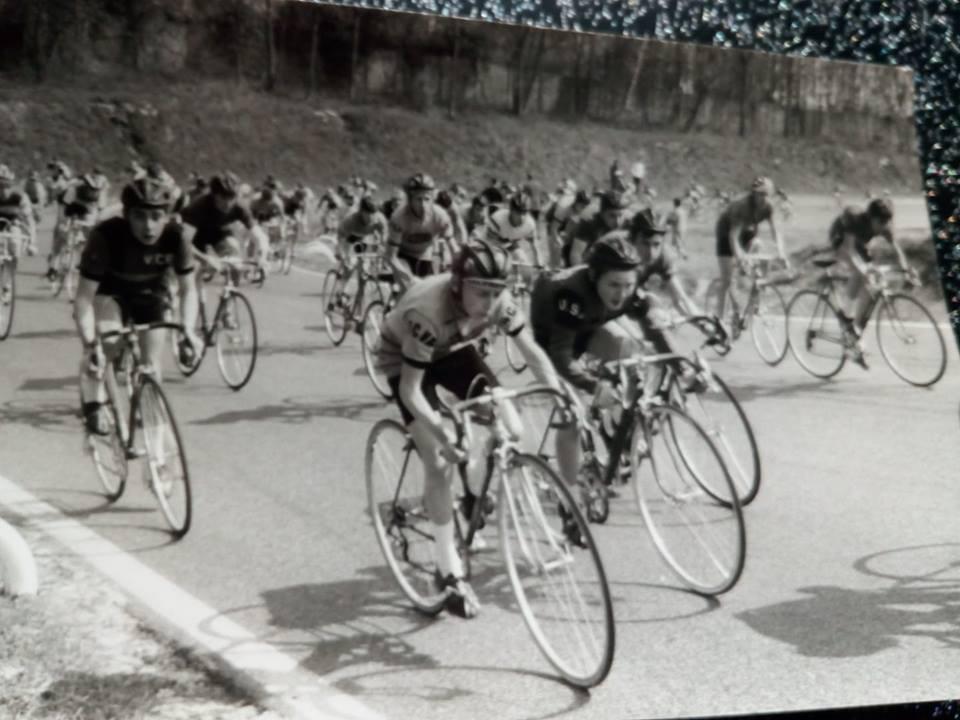 Le passé du vélo en Vrac. - Page 26 44964310