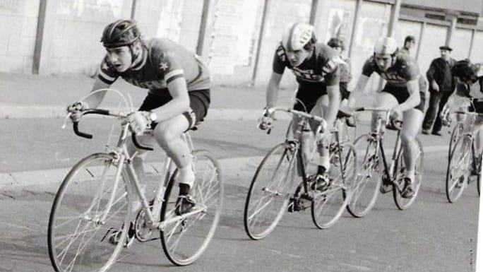 Le passé du vélo en Vrac. - Page 26 45517210