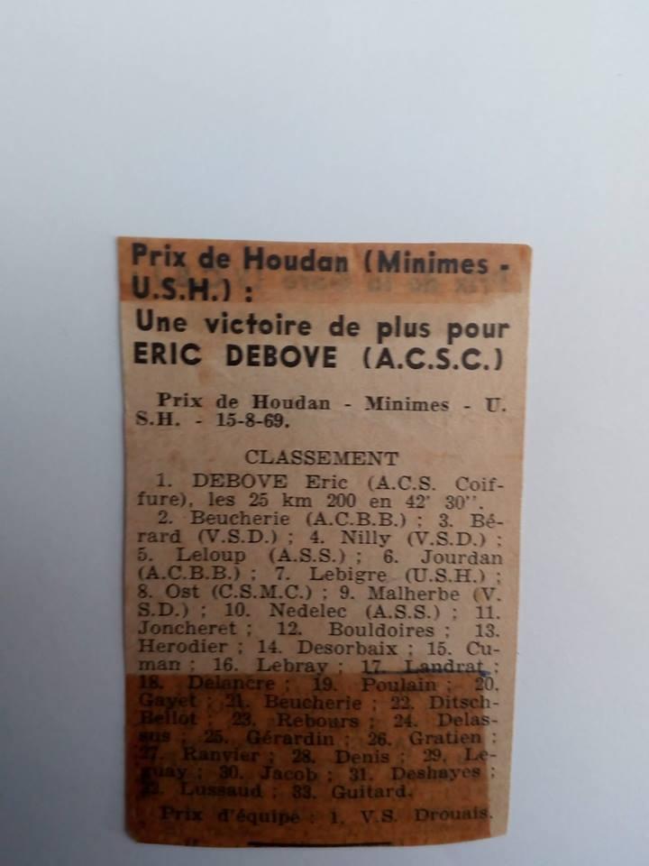Le passé du vélo en Vrac. - Page 26 45596910