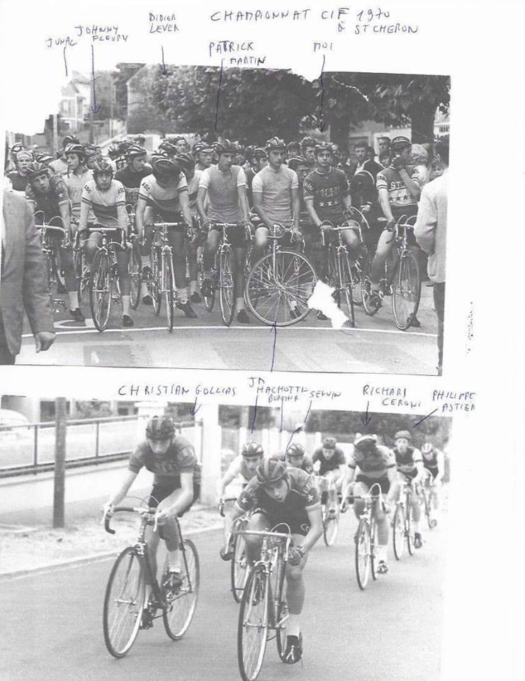 Le passé du vélo en Vrac. - Page 26 45650810