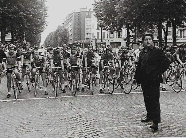 Le passé du vélo en Vrac. - Page 26 45691310