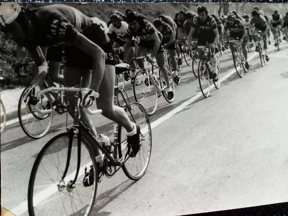 Le passé du vélo en Vrac. - Page 27 45831310