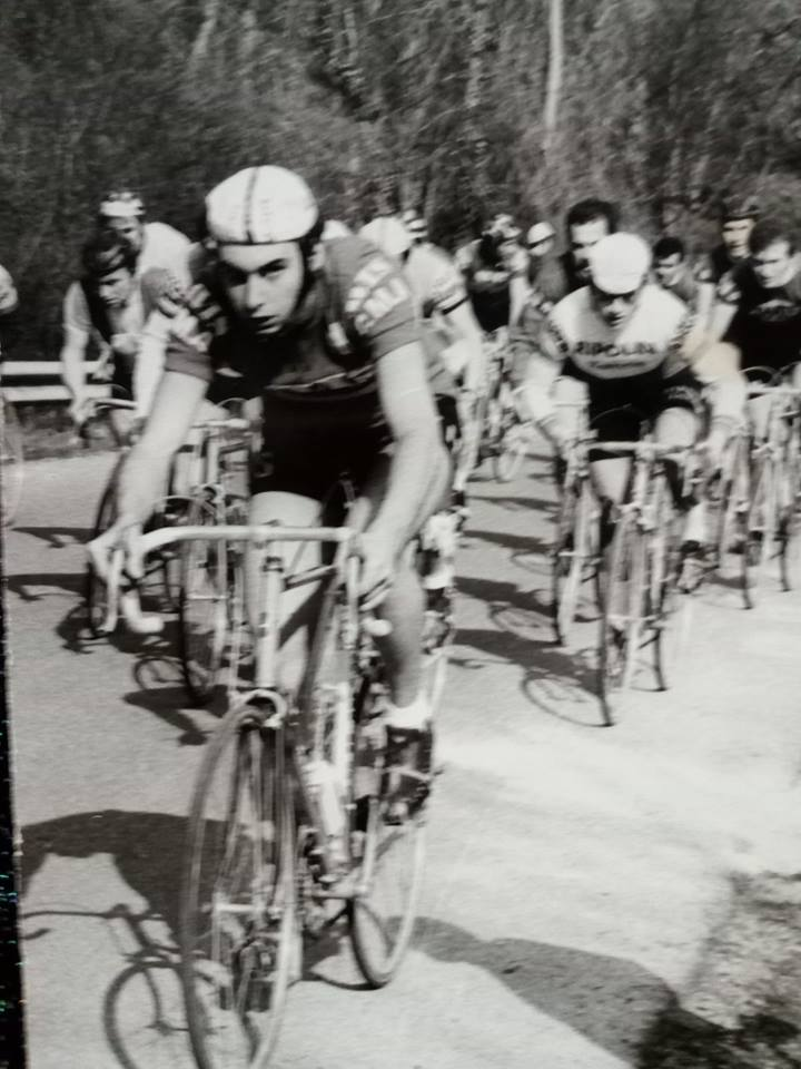 Le passé du vélo en Vrac. - Page 27 45869311