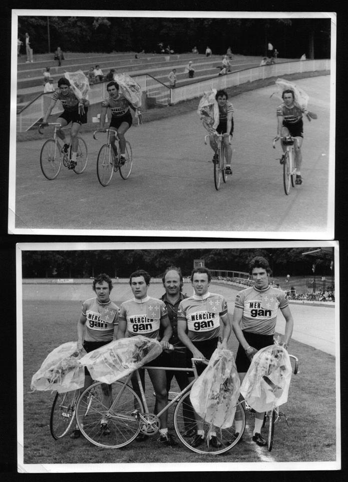 Le passé du vélo en Vrac. - Page 27 48396610