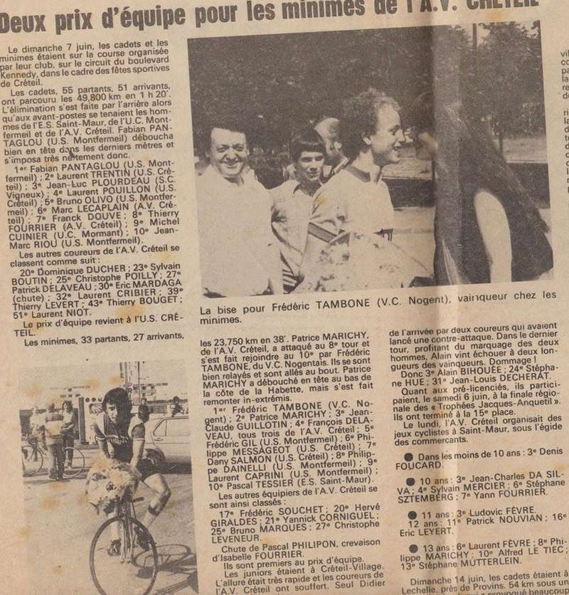 Le passé du vélo en Vrac. - Page 27 49574310