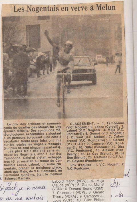 Le passé du vélo en Vrac. - Page 27 49596110