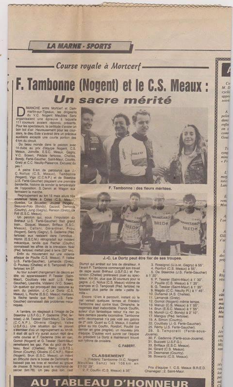 Le passé du vélo en Vrac. - Page 27 49690810