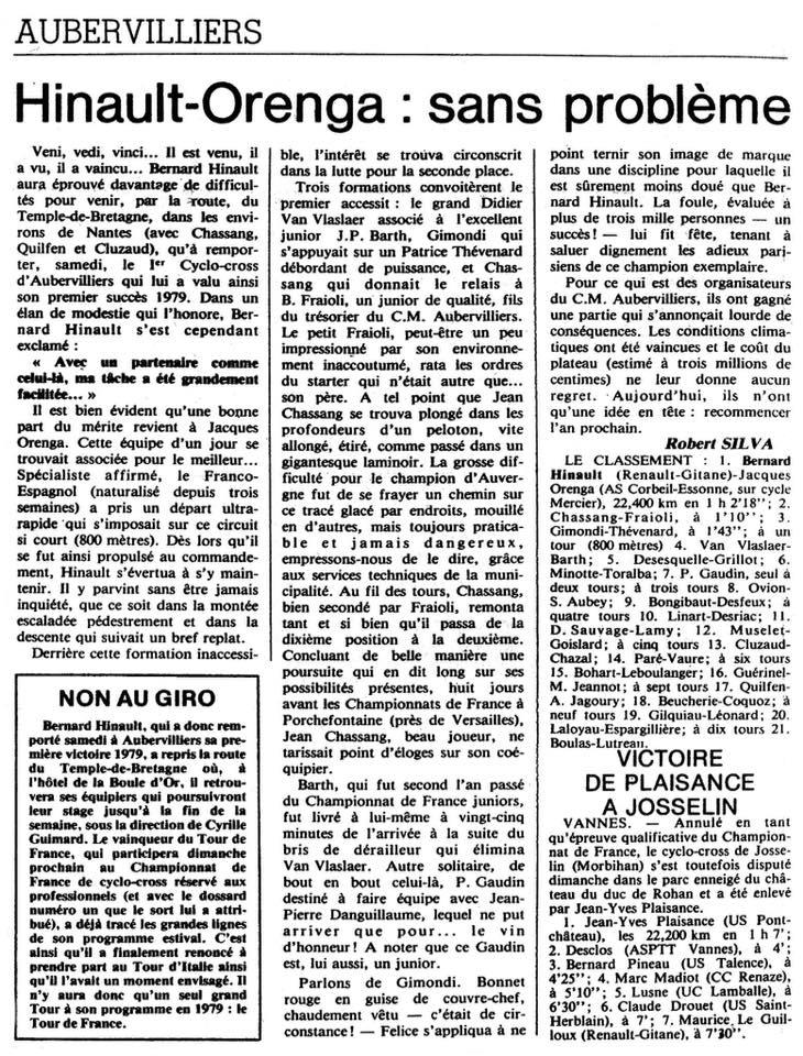 Le passé du vélo en Vrac. - Page 27 49708611