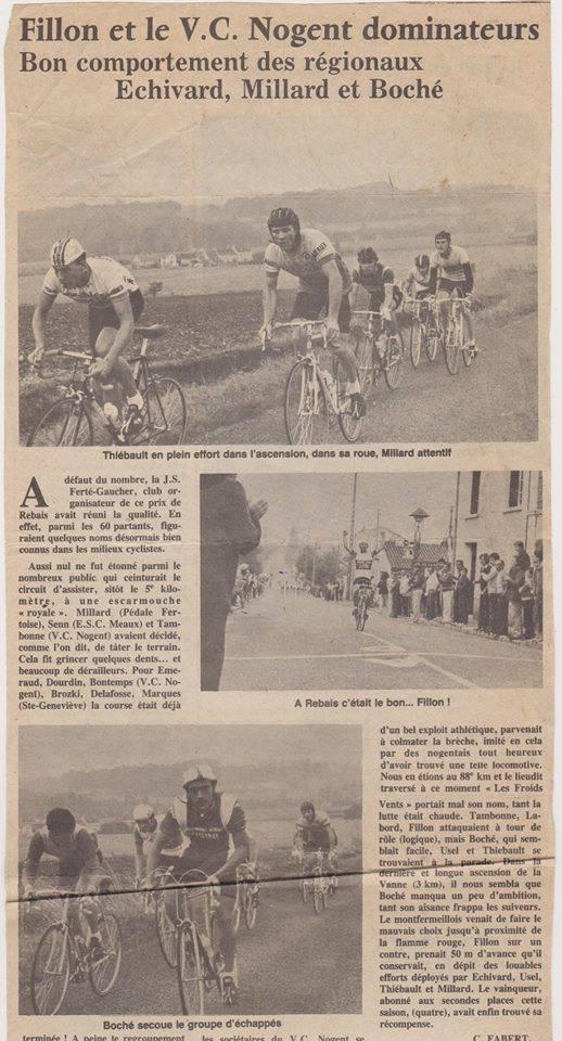 Le passé du vélo en Vrac. - Page 27 49897010