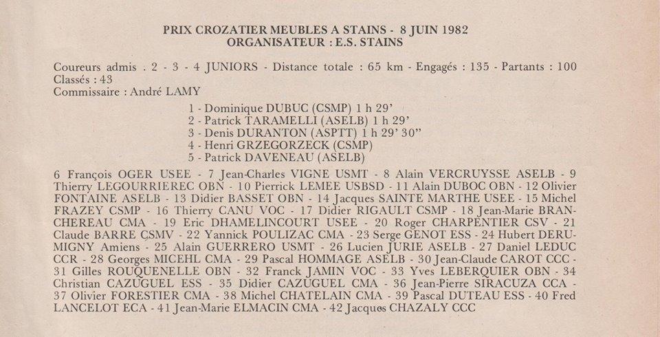 Le passé du vélo en Vrac. - Page 27 53528412
