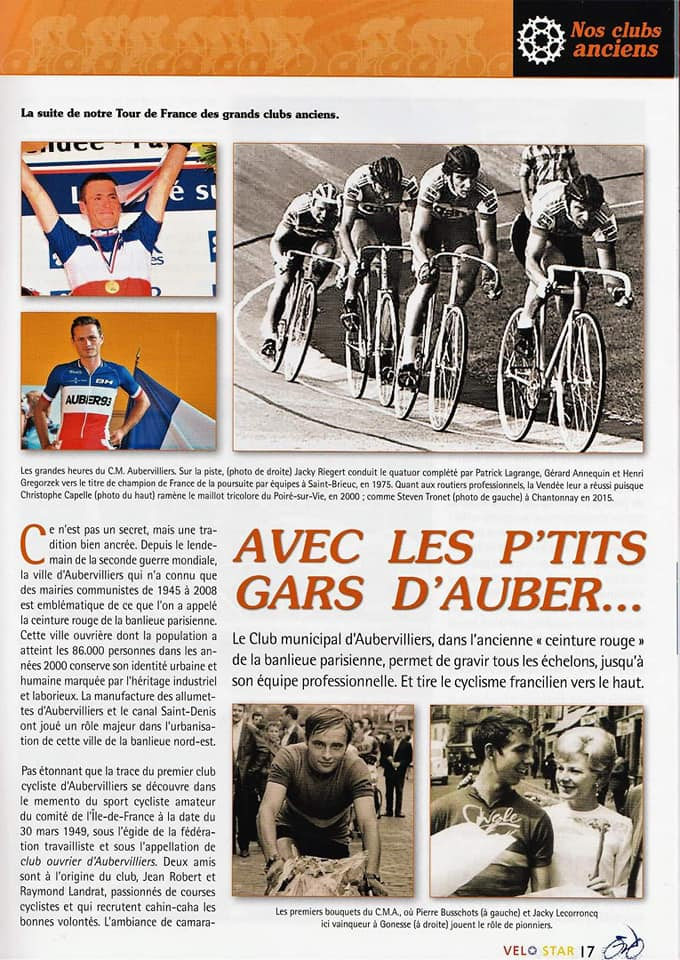 Le passé du vélo en Vrac. - Page 28 65881910