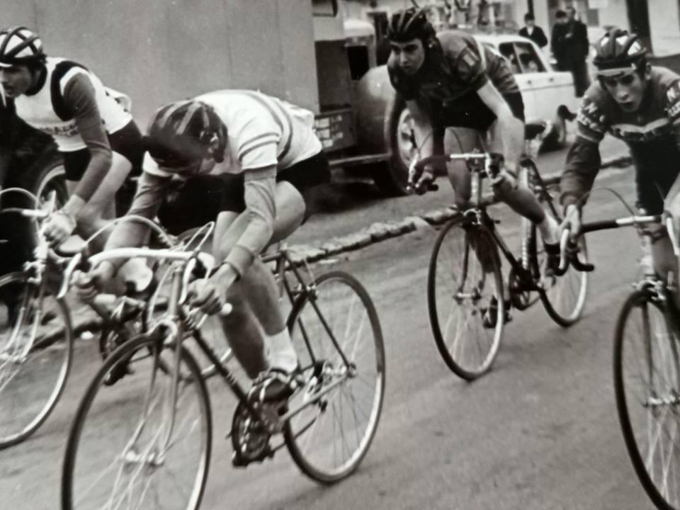 Le passé du vélo en Vrac. - Page 26 Cadets10
