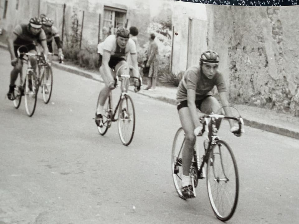 Le passé du vélo en Vrac. - Page 26 Chambr12