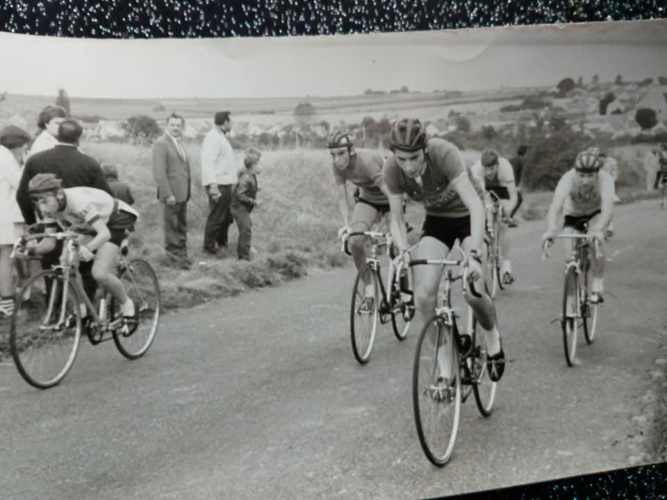 Le passé du vélo en Vrac. - Page 26 Chambr13