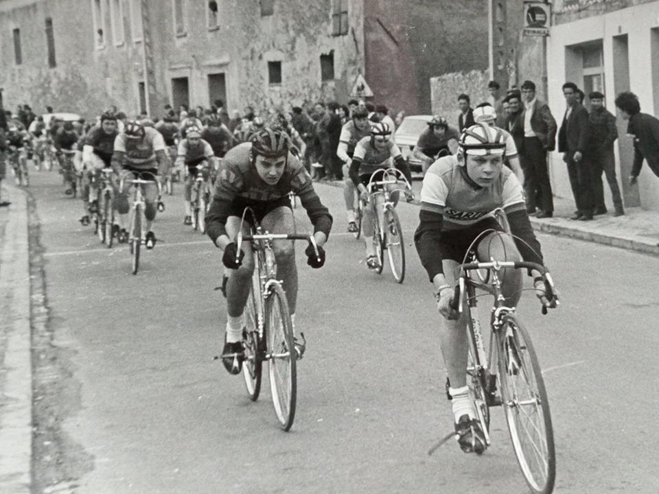 Le passé du vélo en Vrac. - Page 26 Isle_l10