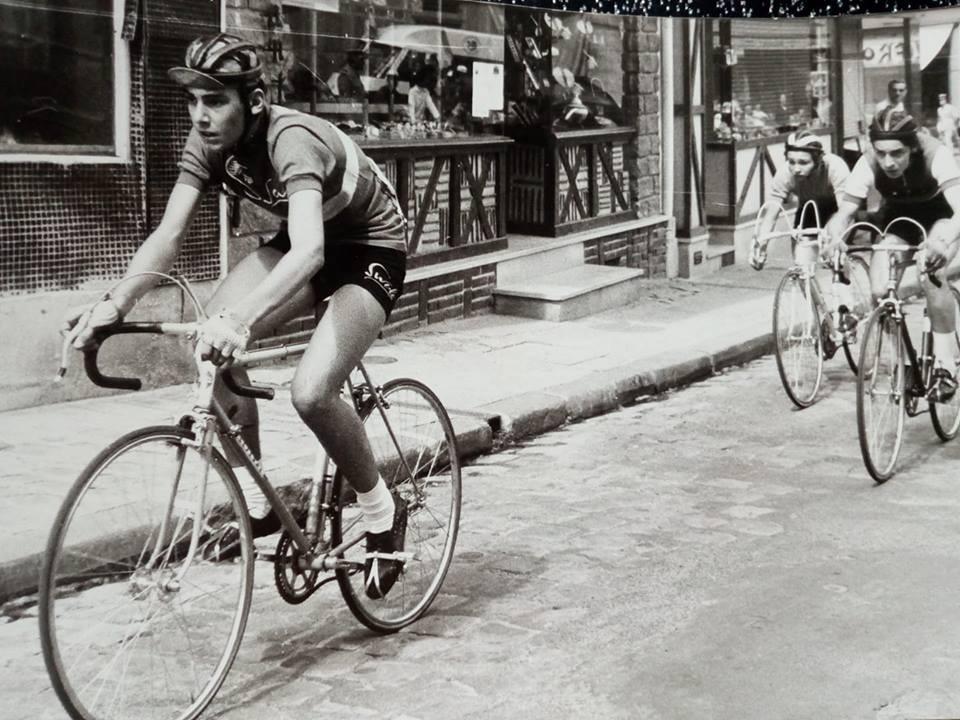 Le passé du vélo en Vrac. - Page 26 Minime10
