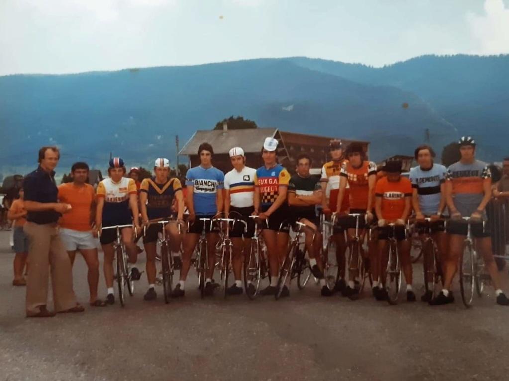 Le passé du vélo en Vrac. - Page 27 Receiv10