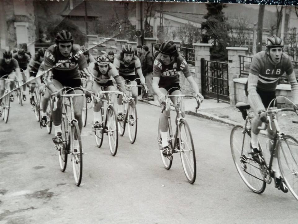 Le passé du vélo en Vrac. - Page 26 Sarcel10