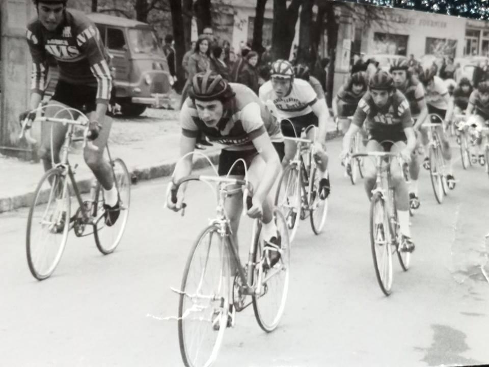 Le passé du vélo en Vrac. - Page 26 Sarcel11