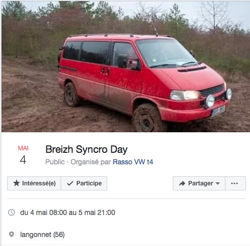 Breizh Syncro Tour 2019 Captur11