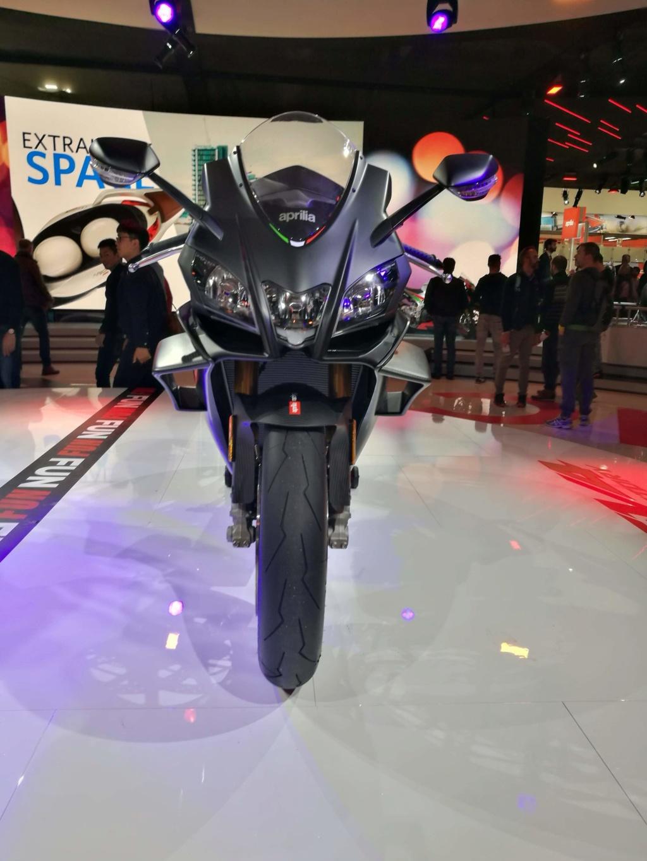 Motopiste.net était au Salon de Milan(EICMA) Le Compte Rendu ! Receiv34